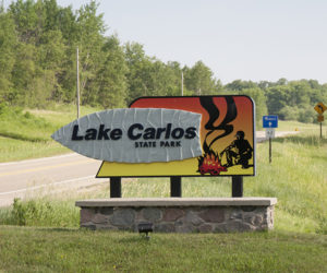 carlos-state-park-sign