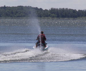 Lake Mary Sea-doo_MG_0112