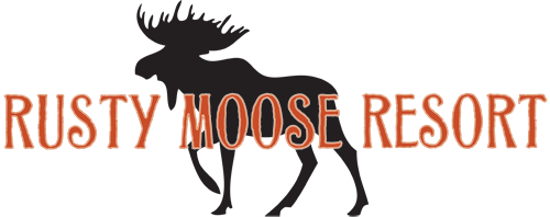 Rusty Moose Resort